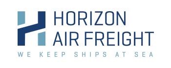 Horizon Air Freight