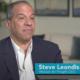 Steve Leondis, CEO of Horizon Air Freight
